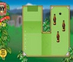 Bira Golf